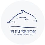 Fullerton Pediatric Dentistry